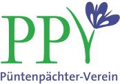 Püntenpächter-Verein Winterthur. Ihr Familiengartenverein