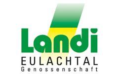 Landi Eulachtal