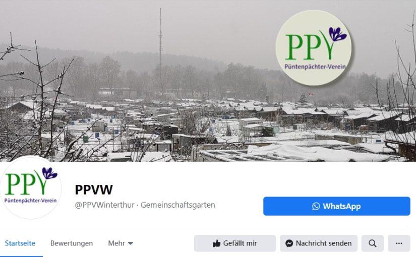 Der PPV auf Facebook und WhatsApp